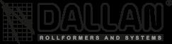 Partners Flevo Trading Dallan