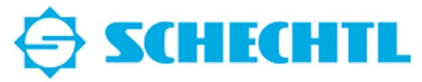 Partners Flevo Trading Schechtl