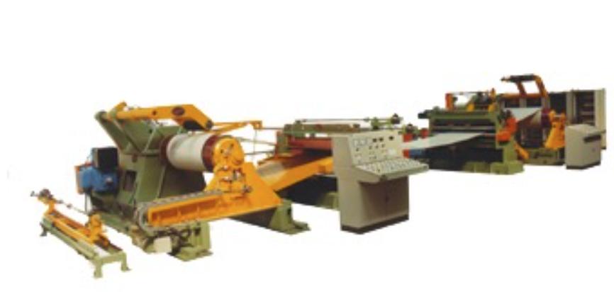 faspar-grindingdamper-1600mm