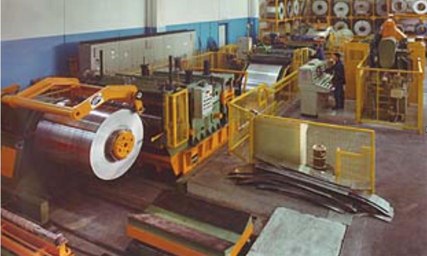 faspar-slitlijn-alu-rvs-1600mm